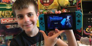 DreamWorks Trollhunters Defenders […]
